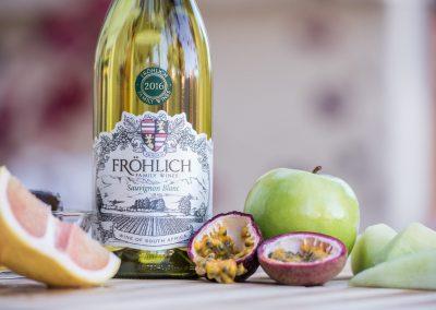 frohlich-wines-sauvignon-blanc-2016