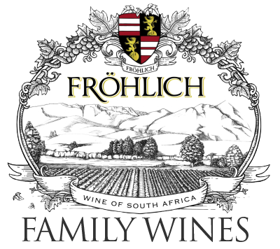 FRÖLICH FAMILY WINES